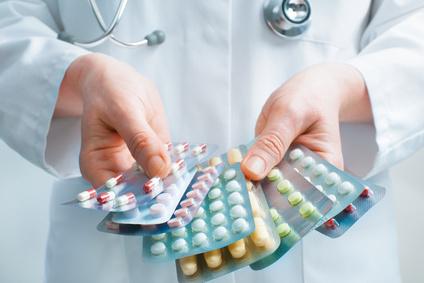 Diet pills wikipedia
