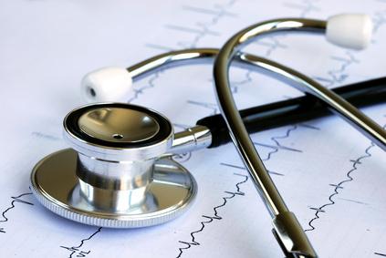 diagnosing histamine intolerance