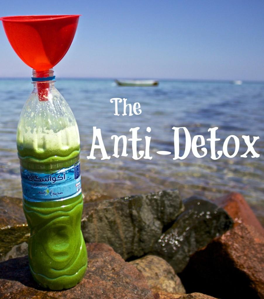 antidetox